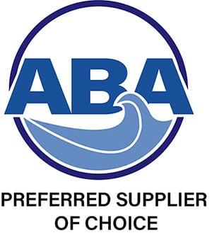 ABA Names Lumitec as Preferred Supplier of Choice.