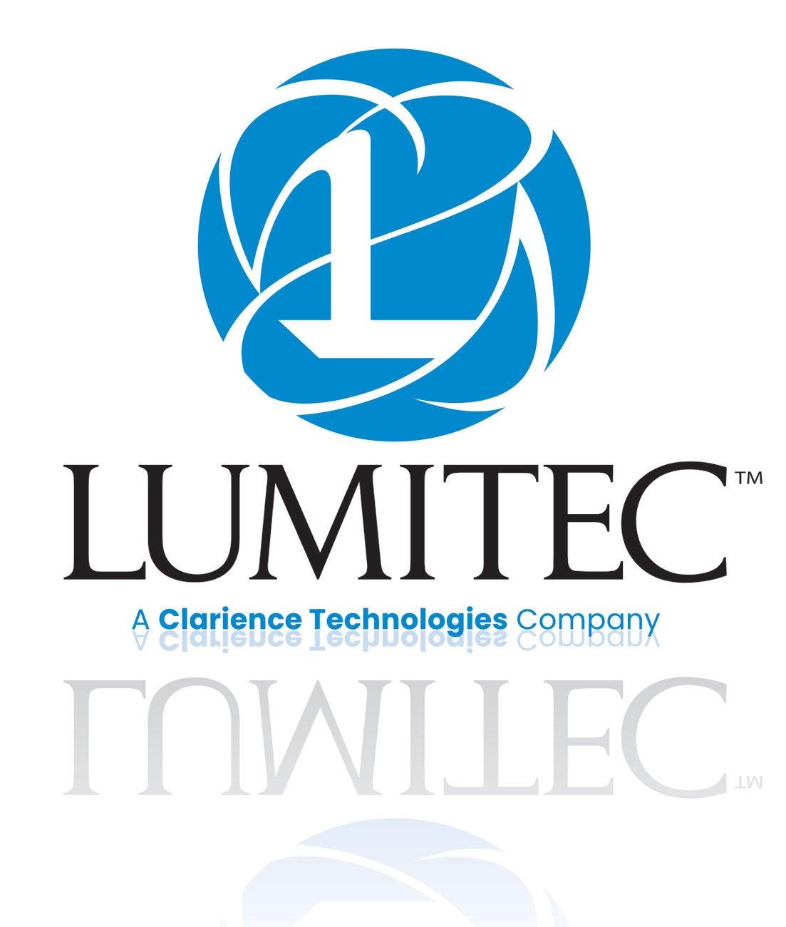 Shining A New Light On Lumitec